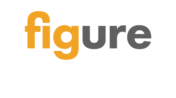 Figure Classroom Microgrant -- Apply Now!
